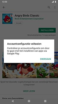 Nokia 8-sirocco-ta-1005-android-pie - Applicaties - Downloaden - Stap 16