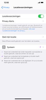 Apple iPhone 11 Pro Max - Toestel - stel