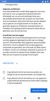 Nokia 7-plus-dual-sim-ta-1046-android-pie - Applicaties - Account aanmaken - Stap 16