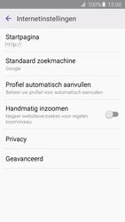 Samsung A510F Galaxy A5 (2016) - Internet - handmatig instellen - Stap 26