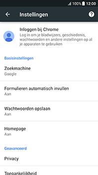 HTC U11 - Internet - Handmatig instellen - Stap 25