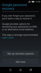 HTC Desire 320 - Applications - Downloading applications - Step 11