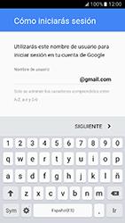 Samsung Galaxy J5 (2016) - Aplicaciones - Tienda de aplicaciones - Paso 14