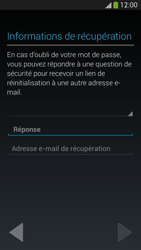 Samsung Galaxy S4 VE - Applications - Télécharger des applications - Étape 14