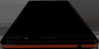 Nokia 7 Plus - Premiers pas - Découvrir les touches principales - Étape 4