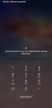 Samsung Galaxy A8 Plus - MMS - handmatig instellen - Stap 22