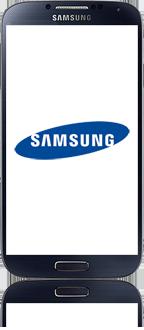 Samsung I9500 Galaxy S IV
