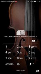 Huawei GT3 - Device maintenance - Een soft reset uitvoeren - Stap 4