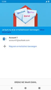 Nokia 8-sirocco-ta-1005-android-pie - E-mail - Handmatig Instellen - Stap 12