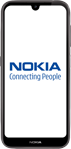 Nokia 4-2-dual-sim-ta-1157