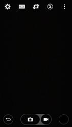 LG D855 G3 - Photos, vidéos, musique - Créer une vidéo - Étape 10