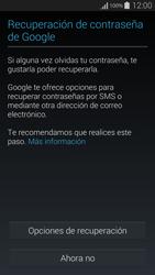 Samsung G850F Galaxy Alpha - Aplicaciones - Tienda de aplicaciones - Paso 12