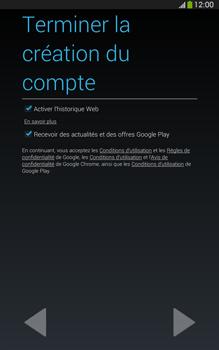 Samsung T315 Galaxy Tab 3 8-0 LTE - Applications - Télécharger des applications - Étape 17