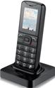 NOS A10 Wireless