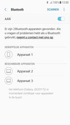 Samsung galaxy-j3-2017-sm-j330f-android-oreo - Bluetooth - Headset, carkit verbinding - Stap 9