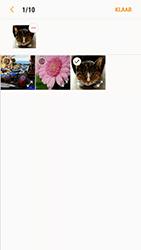 Samsung Galaxy Xcover 4 - MMS - Afbeeldingen verzenden - Stap 16
