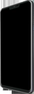LG g7-thinq-g710 - Internet - Handmatig instellen - Stap 28
