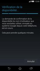 Sony D6503 Xperia Z2 LTE - Applications - Télécharger des applications - Étape 9