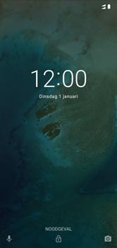 Xiaomi mi-a2-lite-dual-sim-m1805d1sg - Internet - Handmatig instellen - Stap 26