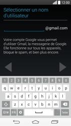 LG G3 S - Applications - Télécharger des applications - Étape 8