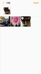 Samsung Galaxy Xcover 4 (SM-G390F) - E-mail - Hoe te versturen - Stap 16