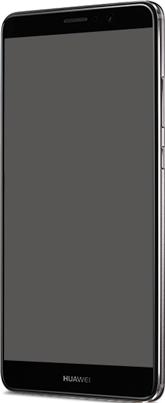 Huawei Mate 9 - Mensajería - Configurar el equipo para mensajes multimedia - Paso 15