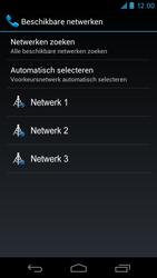 ZTE V9800 Grand Era LTE - Buitenland - Bellen, sms en internet - Stap 10