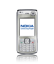 Nokia N70 - Internet - Internet browsing - Step 21