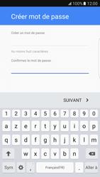 Samsung Galaxy S7 edge (G935) - Applications - Télécharger des applications - Étape 12