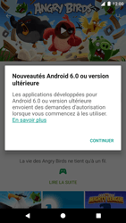 Google Pixel XL - Applications - Télécharger des applications - Étape 19