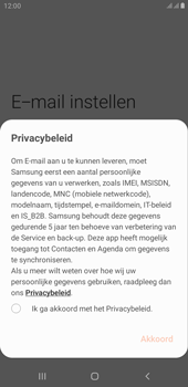 Samsung galaxy-j4-plus-dual-sim-sm-j415fn-android-pie - E-mail - 032c. Email wizard - Outlook - Stap 10