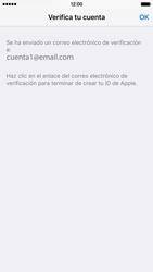 Apple iPhone 6s iOS 9 - Aplicaciones - Tienda de aplicaciones - Paso 24