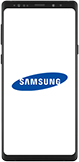 Samsung galaxy-note-9-sm-n960f-android-pie