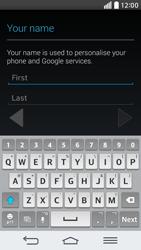 LG G2 mini LTE - Applications - Downloading applications - Step 5