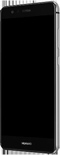 Huawei P10 Lite (Model WAS-LX1A) - Internet - Handmatig instellen - Stap 17