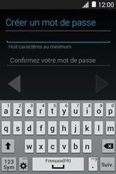 Samsung Galaxy Young 2 - Applications - Télécharger des applications - Étape 12