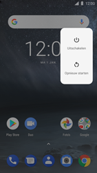 Nokia 5 - Android Oreo - MMS - handmatig instellen - Stap 18