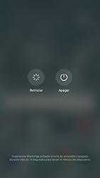 Huawei P10 - Mensajería - Configurar el equipo para mensajes multimedia - Paso 17