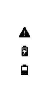 Samsung Galaxy J8 - Funções básicas - Explicação dos ícones - Etapa 24