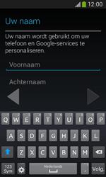 Samsung S7275 Galaxy Ace III - Applicaties - Applicaties downloaden - Stap 5