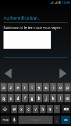 Wiko Stairway - Applications - Télécharger des applications - Étape 20