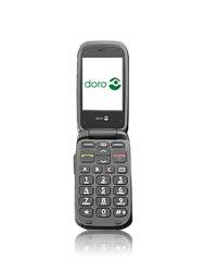 Doro Phone Easy 612