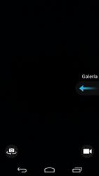 Motorola Moto X (2ª Gen) - Funciones básicas - Uso de la camára - Paso 11