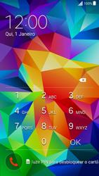 Samsung Galaxy Grand Prime - Internet no telemóvel - Como configurar ligação à internet -  29