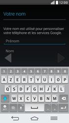 LG G2 mini LTE - Applications - Télécharger des applications - Étape 5