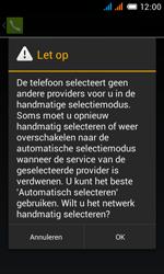 Alcatel OT-4033X Pop C3 - Netwerk - gebruik in het buitenland - Stap 12