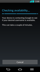 LG G2 - Applications - Downloading applications - Step 9