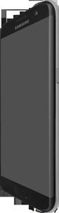 Samsung Galaxy S7 Edge (G935) - Internet - handmatig instellen - Stap 30