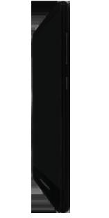 Huawei Y5 II - Mensajería - Configurar el equipo para mensajes multimedia - Paso 16