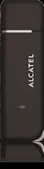 Alcatel OT-X500D - Premiers pas - Configurer l